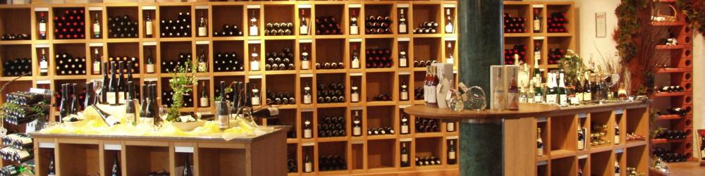 Weinhaus Kühnel